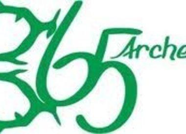 365 ARCHERY