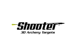 3D SHOOTERS
