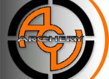 ACUARCHERY