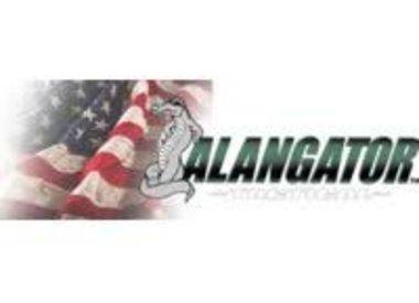 Alangator