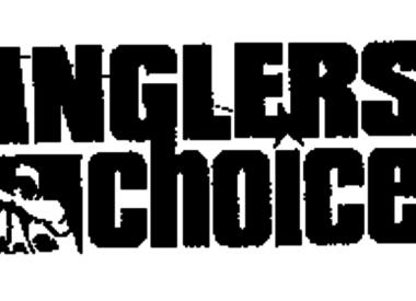 ANGLER'S CHOICE/SUNCOAST OF AME