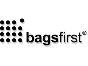 BAGSFIRST