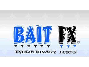 BAIT FX