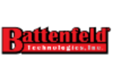 BATTENFELD TECHNOLOGIES