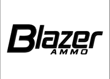 Blazer Ammunition