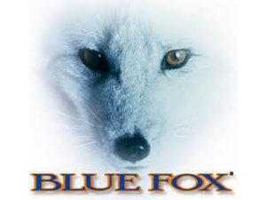 BLUE FOX TACKLE
