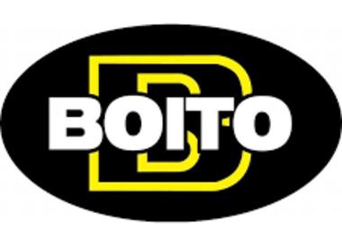 BOITO