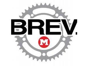 BREV M