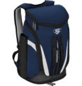 LOUISVILLE SLUGGER LOUISVILLE STICK PACK BACKPACK - SELECT - ASSORT.