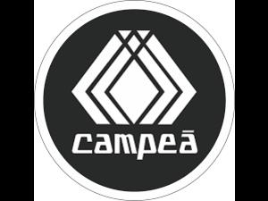 CAMPEA