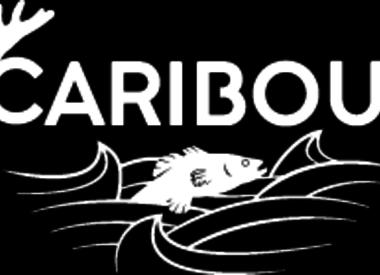 CARIBOU INC.