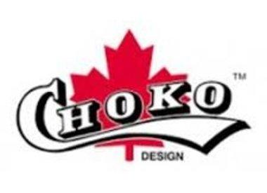 CHOKO DESIGN