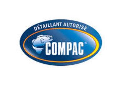 COMPAC