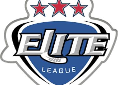 Elite Hockey