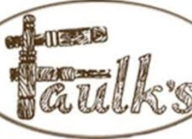 FAULKS GAME CALLS
