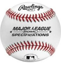 RAWLINGS RAWLINGS BASEBALL ROMLCAN 9""