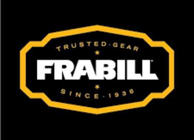 FRABILL INC.