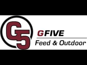 G 5 OUTDOORS, LLC
