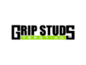 GRIP STUDS