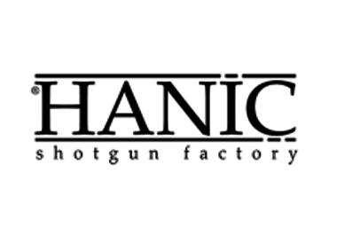 HANIC