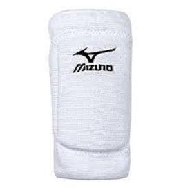 MIZUNO MIZUNO T10 PLUS VOLLEYBAL KNEEPAD WHITE