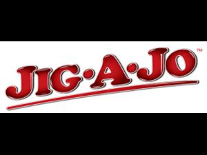 JIG-A-JO