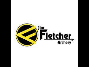 JIM FLETCHER ARCHERY