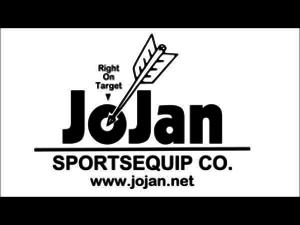 JO JAN SPORTSEQUIP CO