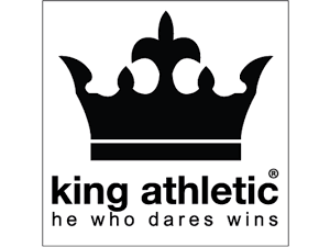 KING ATHLETIC