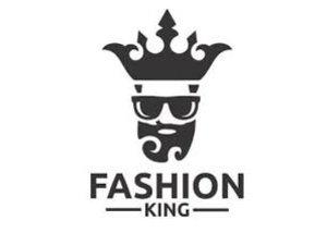 KING FASHION