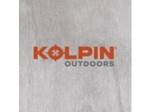 KOLPIN POWERSPORTS INC