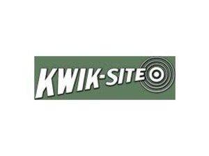 KWIK SITE