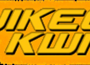 KWIKEE KWIVER CO INC