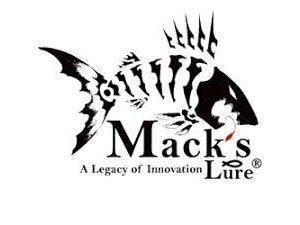 Macks Lure