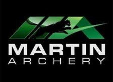 MARTIN ARCHERY INC