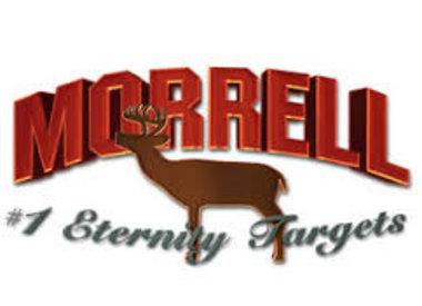 MORRELL
