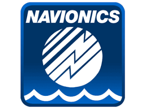 NAVIONICS INC