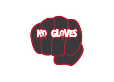 NO-GLOV
