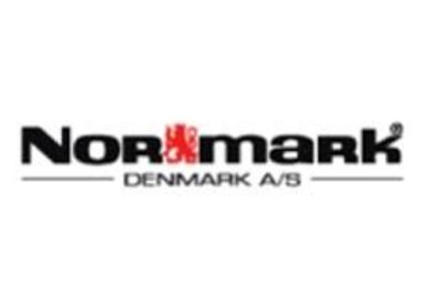 NORMARK CORP