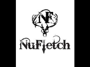 NUFLETCH