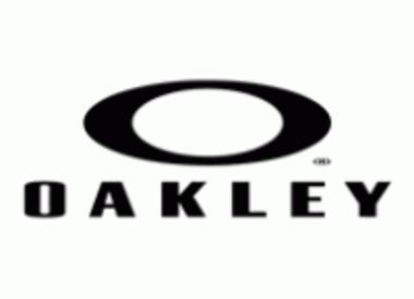 Oakley Canada