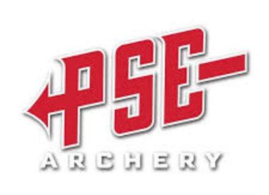 P.S.E