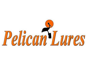 PELICAN LURES