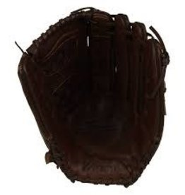 MIZUNO MIZUNO DIAMOND BROWN BALL GLOVE 13 INCH