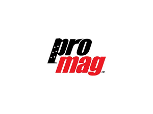Pro-Mag