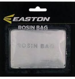 EASTON EASTON ROSIN BAG