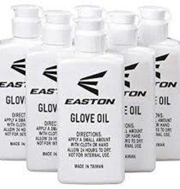 EASTON EASTON GLOVE OIL 120ML
