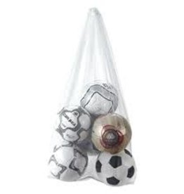 CAMPEA CAMPEA MESH BALL BAG  (BALLS NOT INCLUDED)