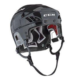 CCM Hockey CCMM FL80 HOCKEY HELMET BLACK SMALL