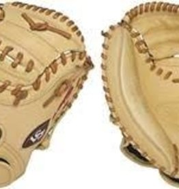LOUISVILLE SLUGGER LOUISVILLE SLUGGER 125 SERIES CATCHERS GLOVE